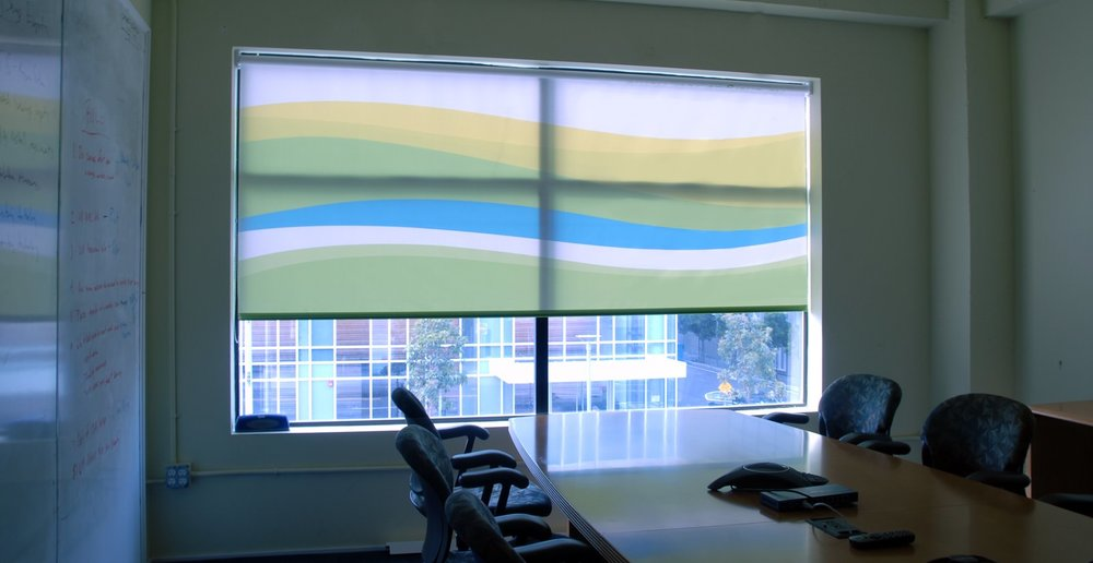 recurve-corporate-conference-room-printed-roller-blinds.jpg