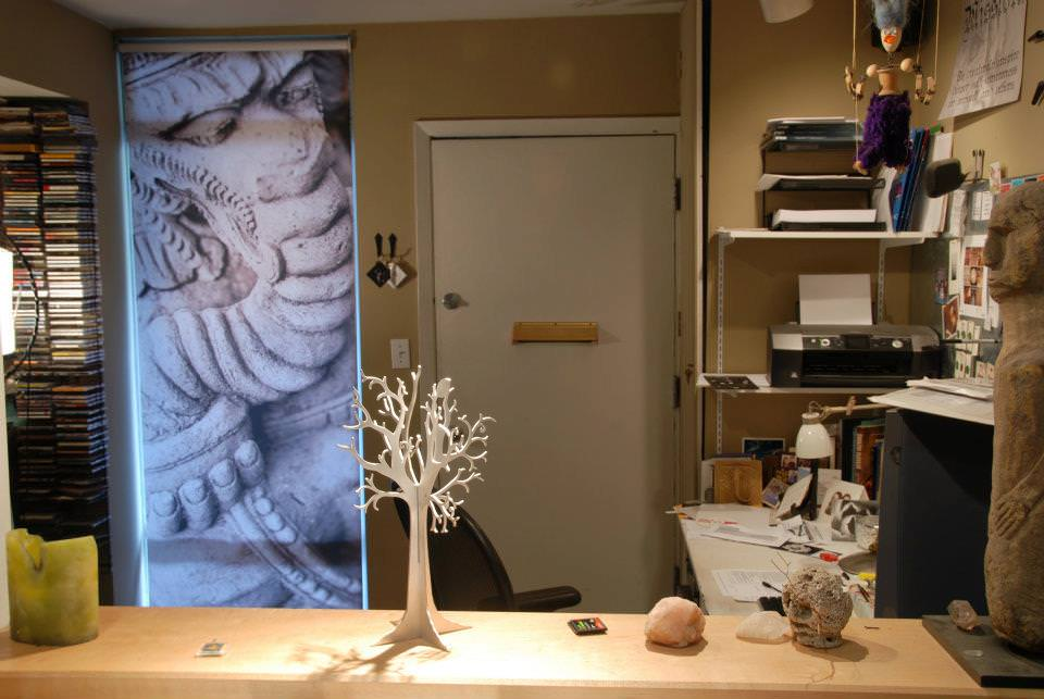 robert-office-shade-printed-window-blinds.jpg