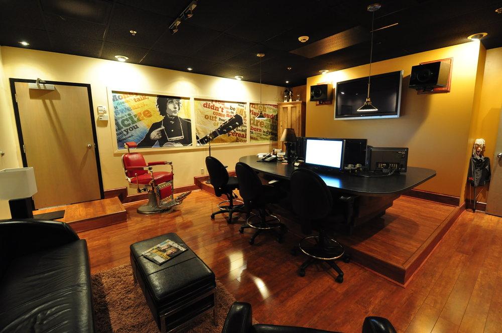 commercial-recording-studio-printed-window-shades-2.JPG