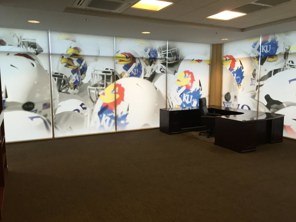 kansas-university-printed-roller-blinds-in-office.jpeg