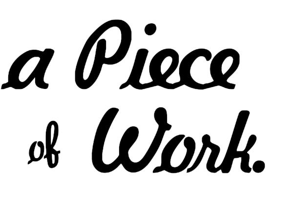 pieceofwork.png