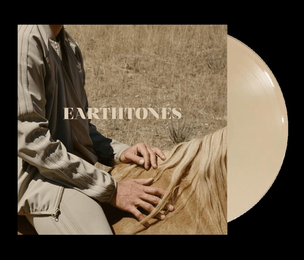 baha050002-bahamas-earthtones-12-vinyl-tan-z-59ea3ef9.png
