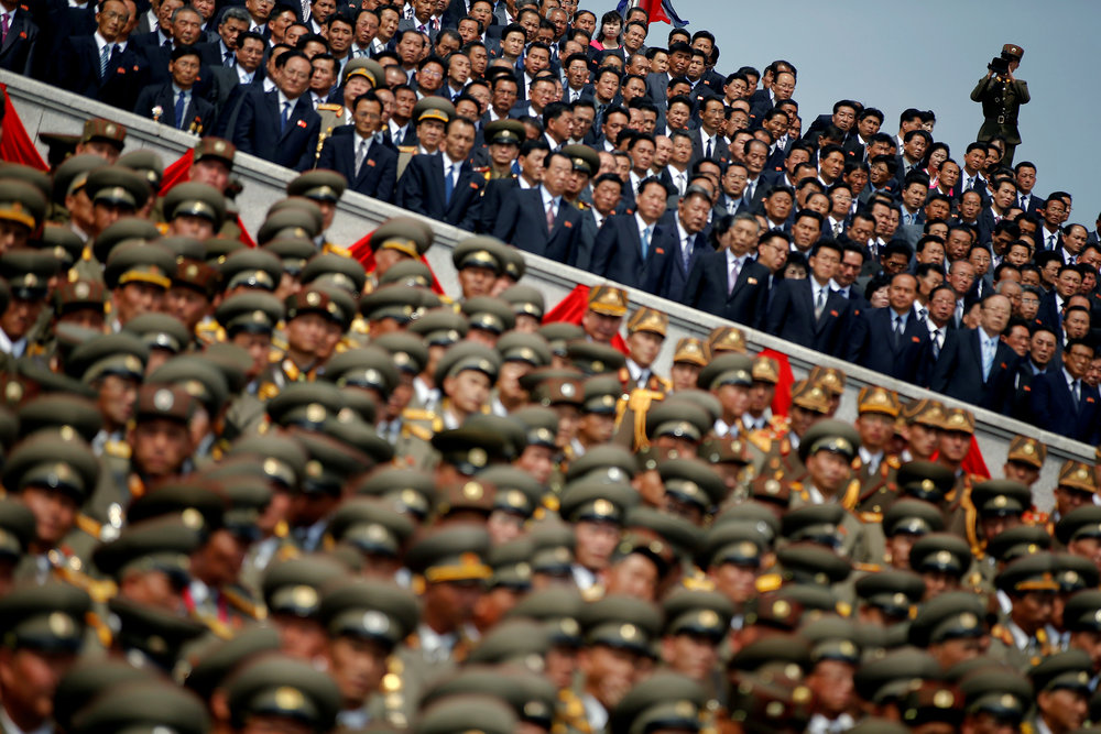 north_korea_soldiers001.jpg