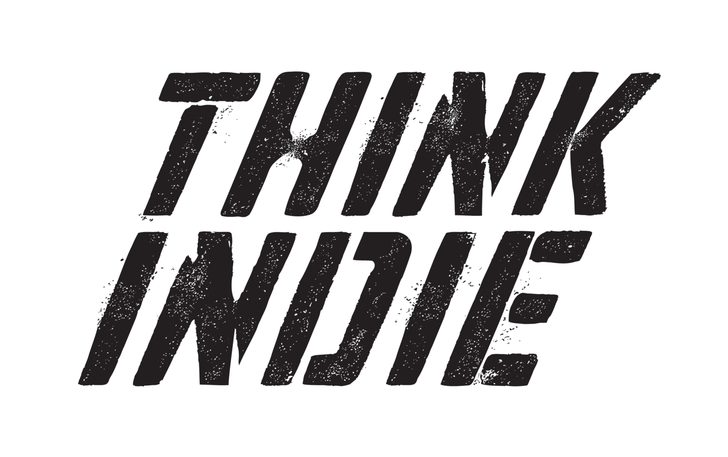 ThinkIndie Distribution