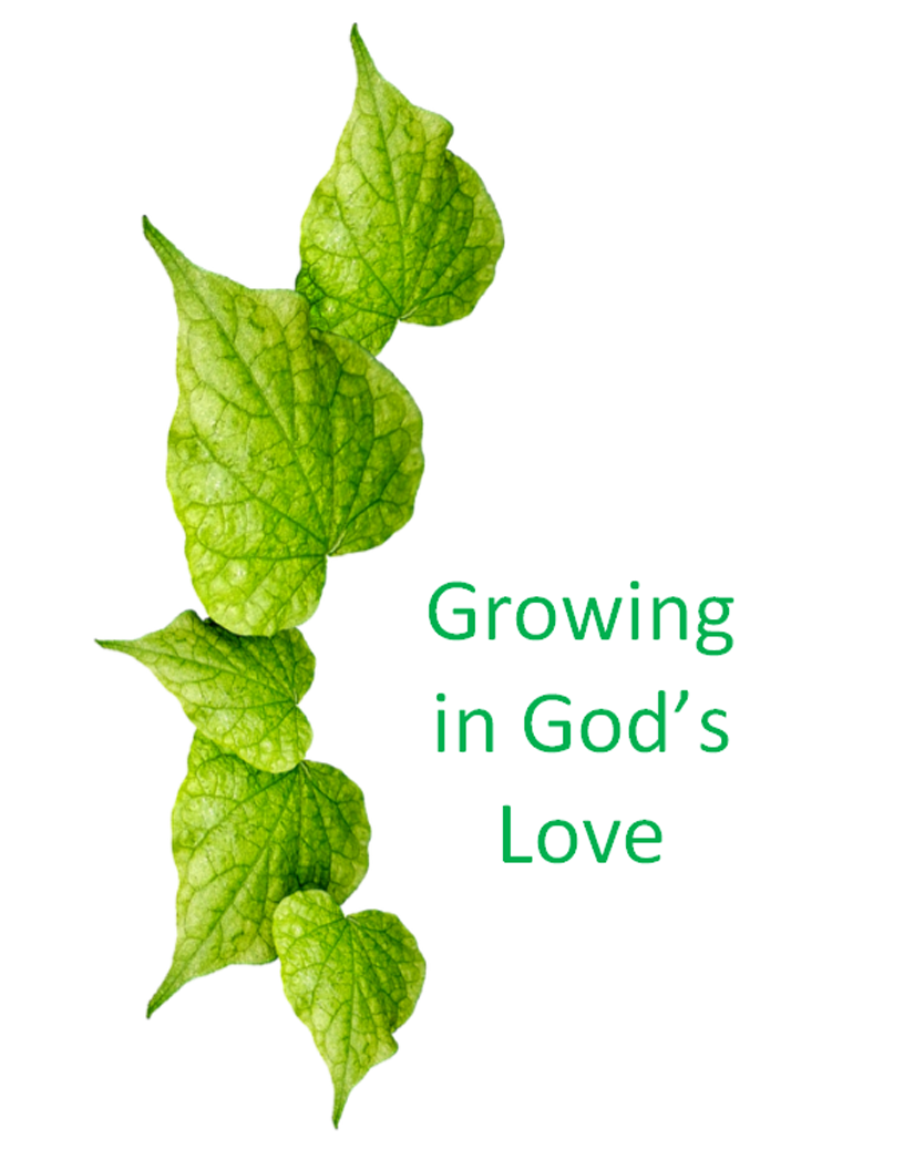 Growing-in-Gods-Love-Bulletin.png