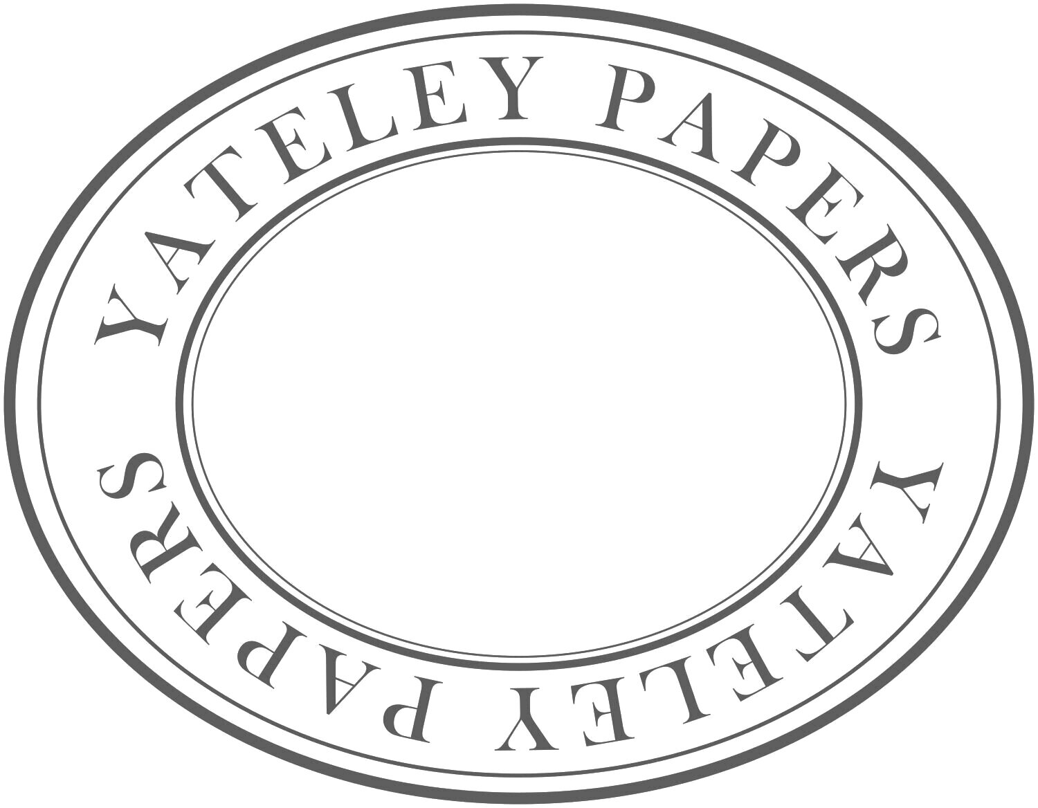 Yateleypapers