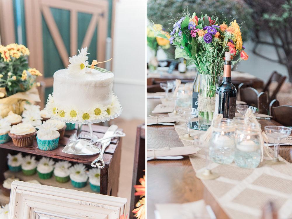 braswell wedding blog-11.jpg