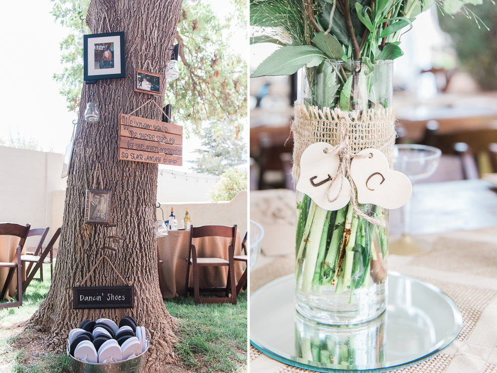 braswell wedding blog-01.jpg