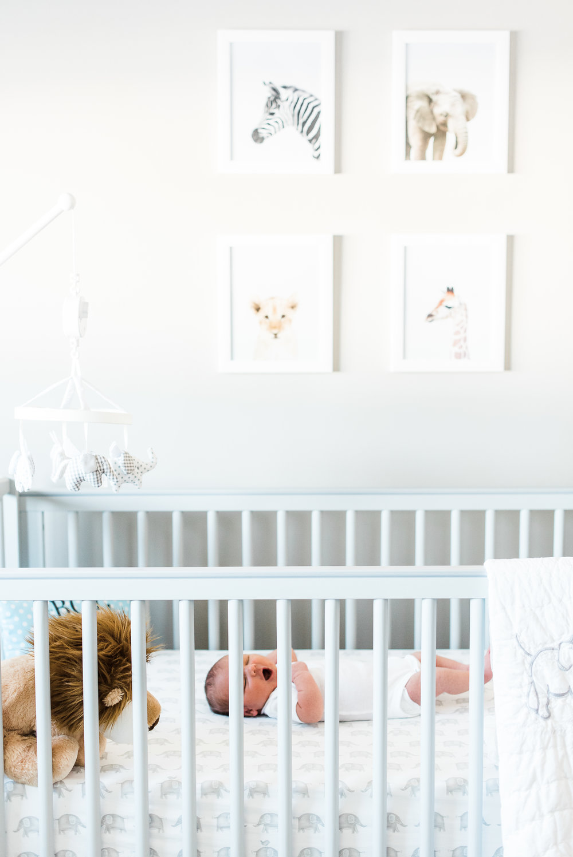 baby caden-4985.jpg