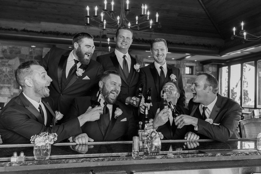 Adrienne Will Payson Wedding-Bridal Party-0113.jpg