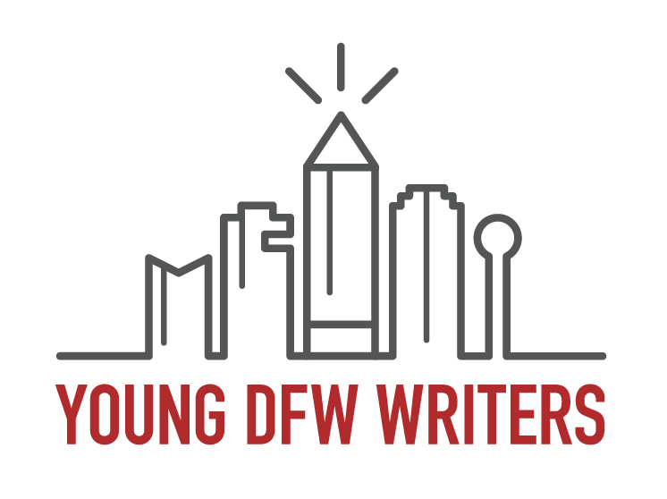 Young DFW Writers