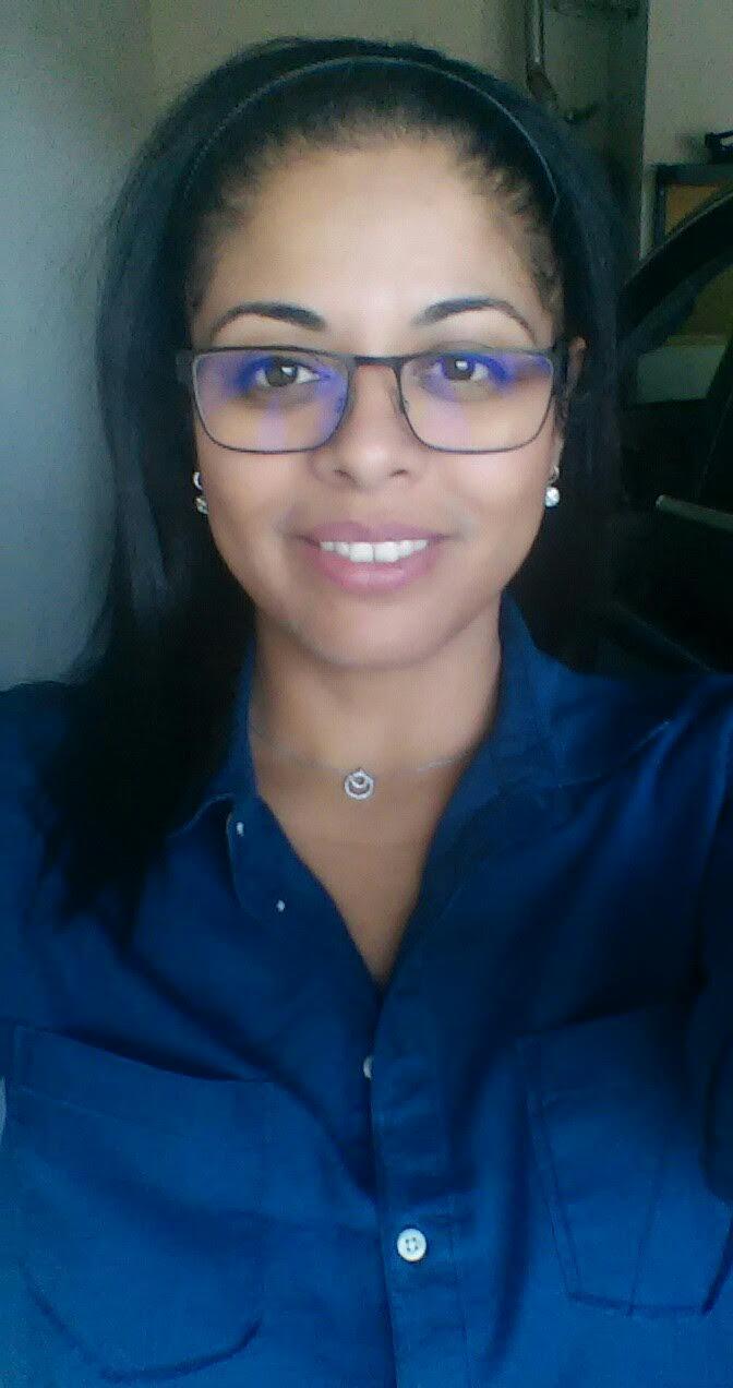 VeronicaRamos.jpg