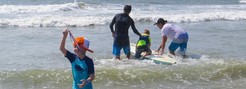 fbfm.surfershealing (1 of 1).jpg