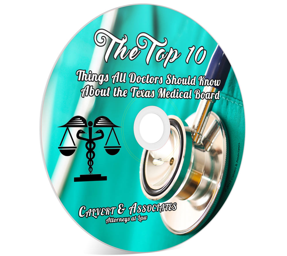 TMB Top 10 CD.png