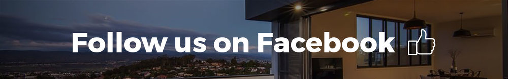 Tas_City_Facebook_Banner.jpg