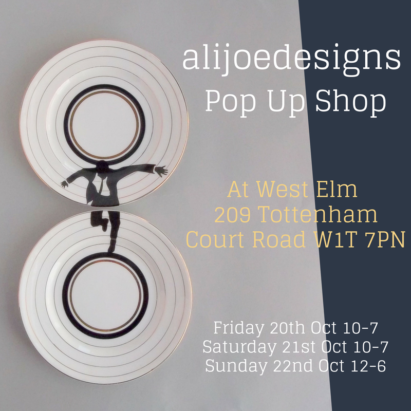 West elm pop up oct 2017 (1).png