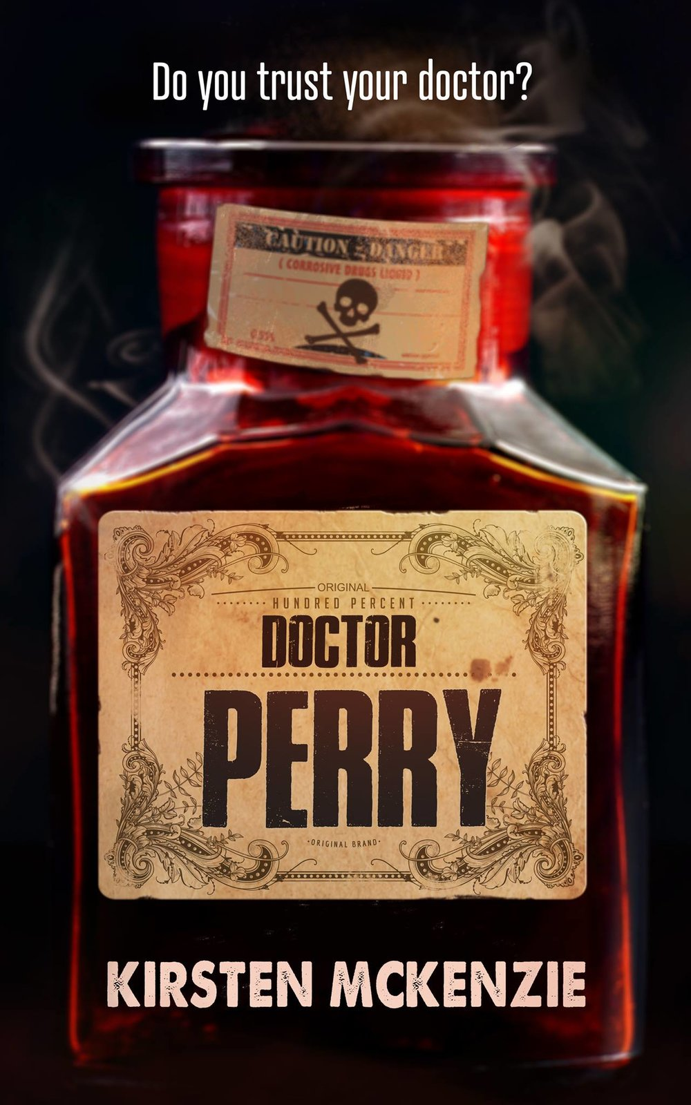 Doctor Perry Final Cover.jpg