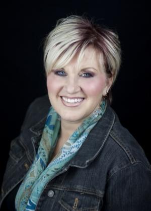 Kate Wedell  Director & Founder   kate@cherishedhighdesert.com