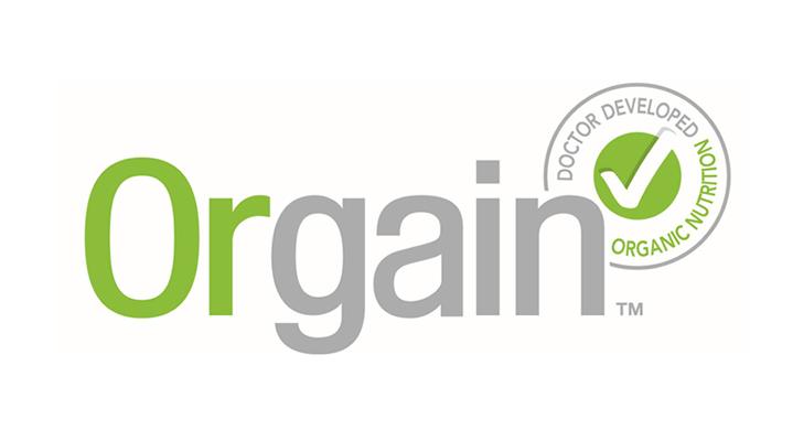 Orgain-Logo-Port-Slider.jpg