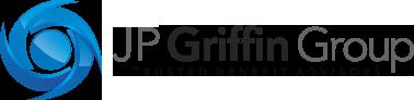 griffinbenefits-logo.png
