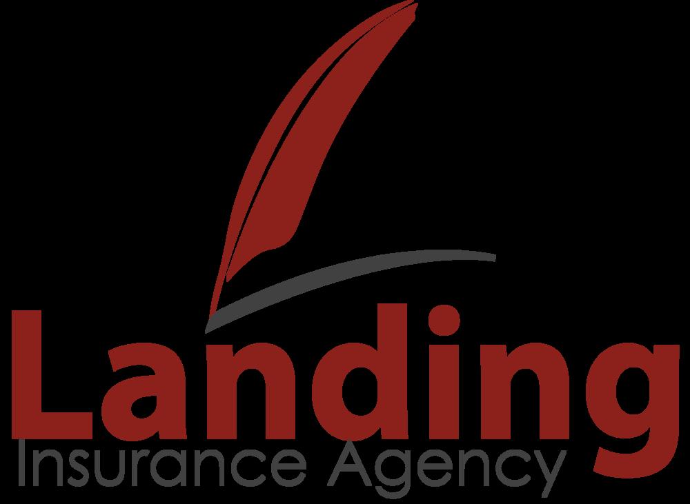 Landing_Insurance_Agency__Inc.png