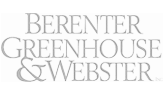 berenter-greenhouse-webster.png