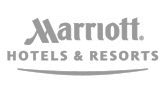 marriott-hotel-lodging-international-chain-client-thumb-image.png