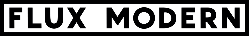 FM-BOX-LOGO-BLACK.png