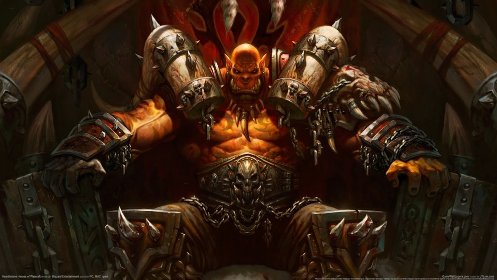 Hearthstone-legend-Warcraft-Heroes-HD-Wallpapers-3.jpg