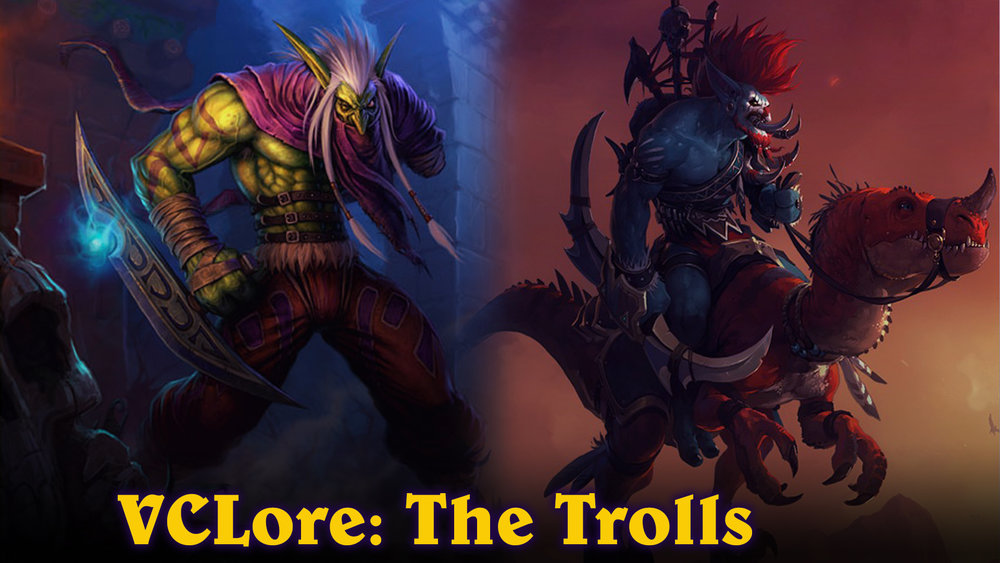 12-VCLore-The-Trolls.jpg