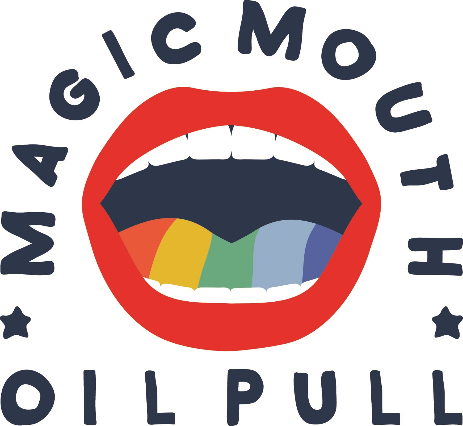 Magic Mouth