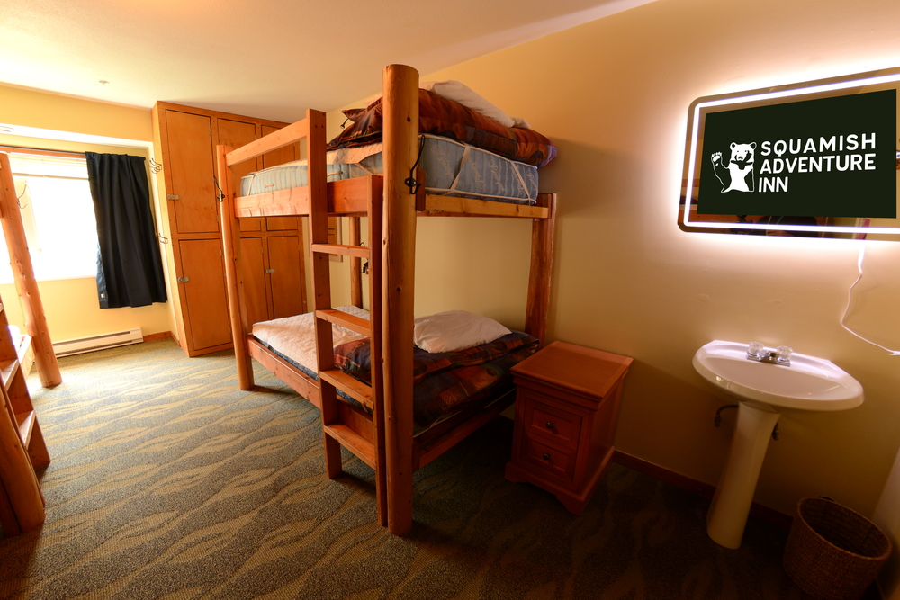 dorm 6 sink bunks and lockers.JPG