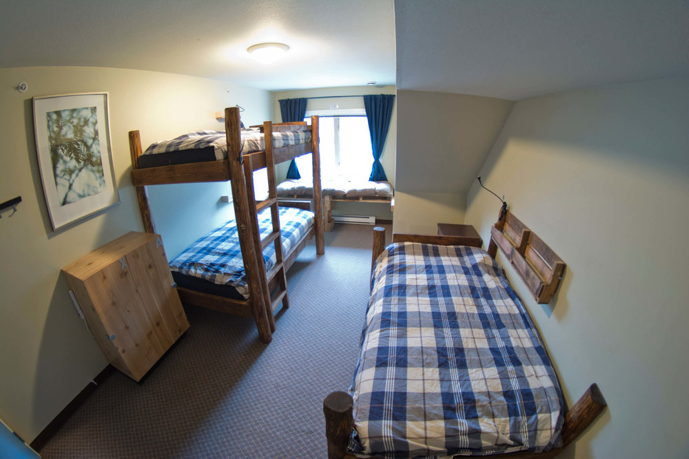 Triple - Room 308.1.jpg