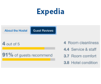 expedia-01.png