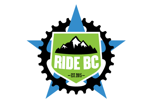 Squamish-Ride-BC-logo.png