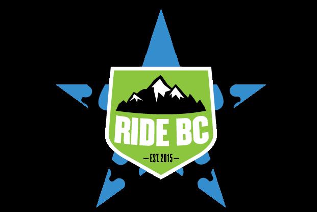 Squamish-Ride-BC-logo.png