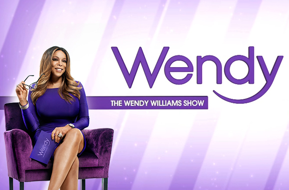 wendywilliams.jpg