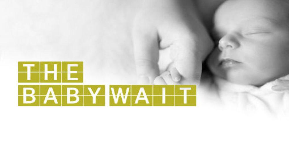 baby wait logo.jpg