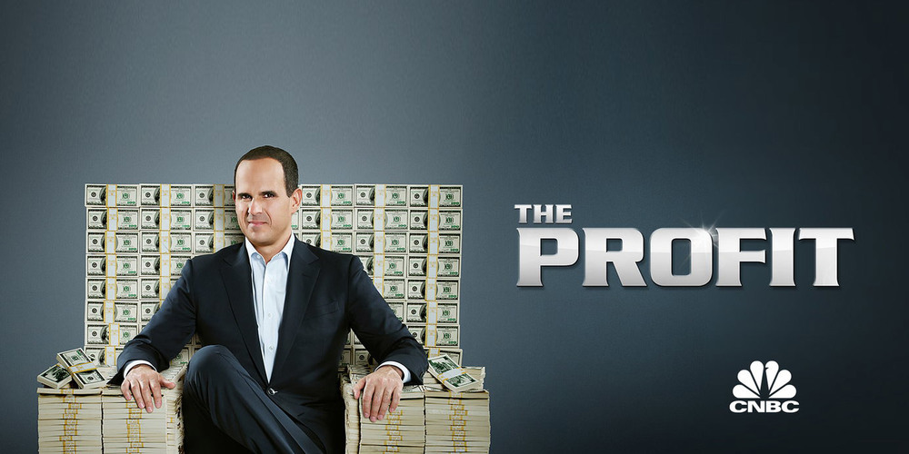 The-Profit logo.jpg