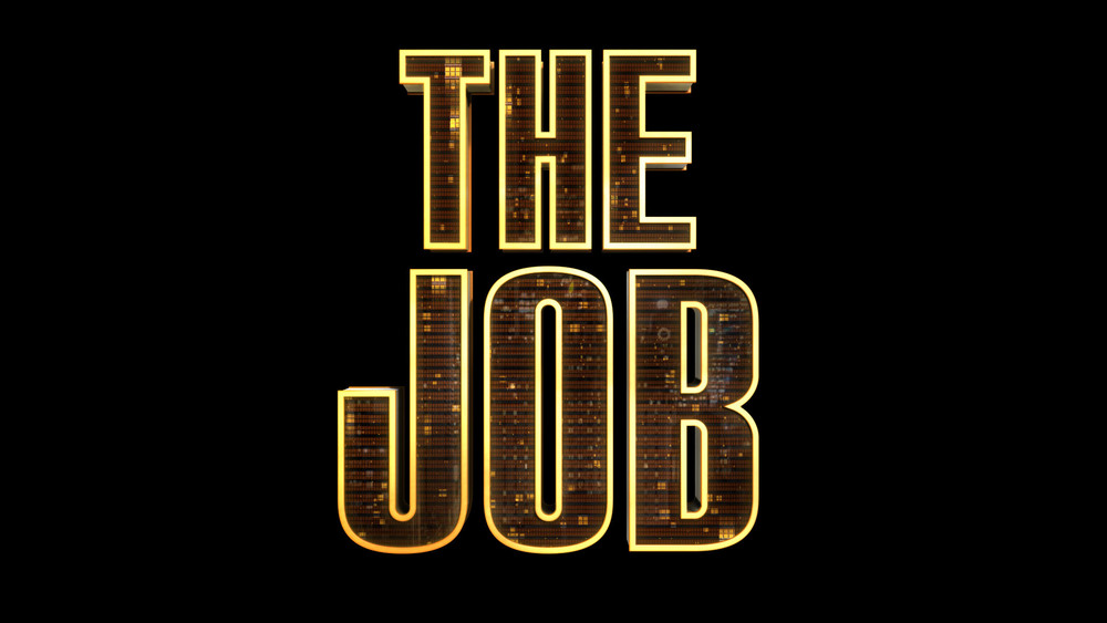 The job logo- add cbs.jpg
