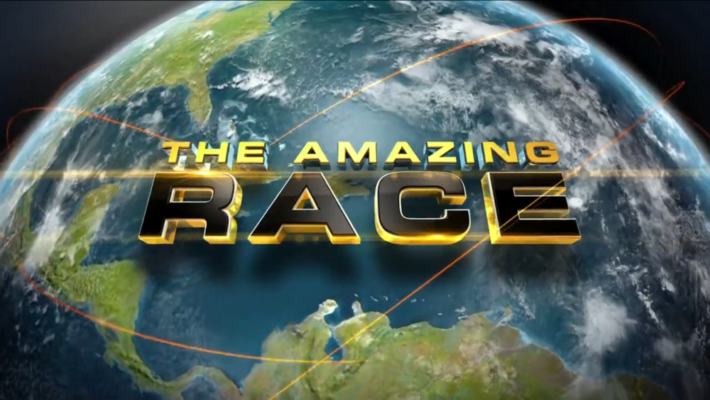 The_Amazing_Race_Season_23_Title_Card.png