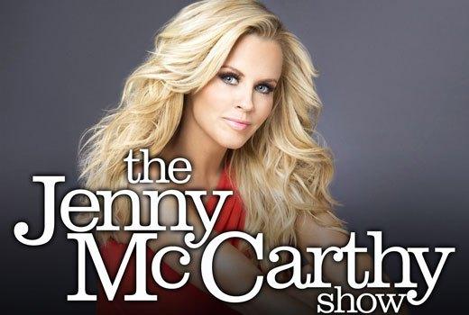 the-jenny-mccarthy-show-vh1.jpg