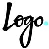 Logo Network.jpg