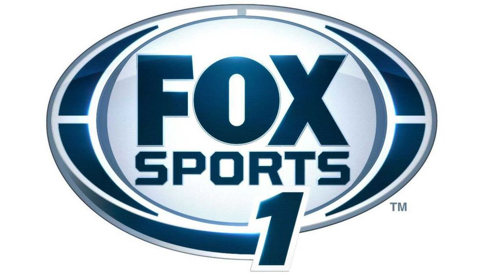 FOX-SPORTS1.jpg