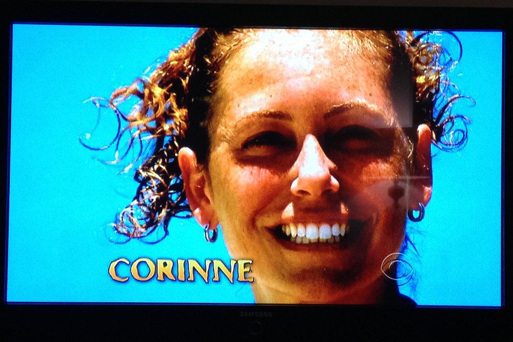 Corinne Survivor_2000.jpg