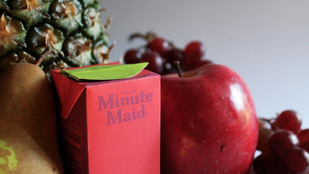 minutemaid1.jpg