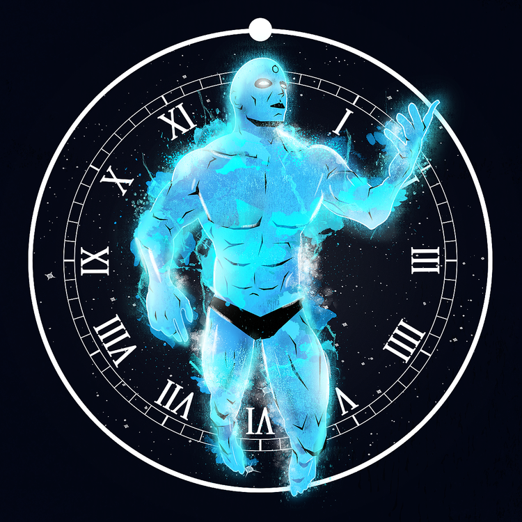 Dr.Manhattan+web.png