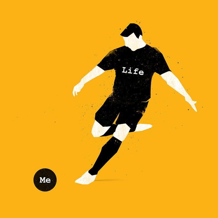 Life+&+Me+webb.jpg