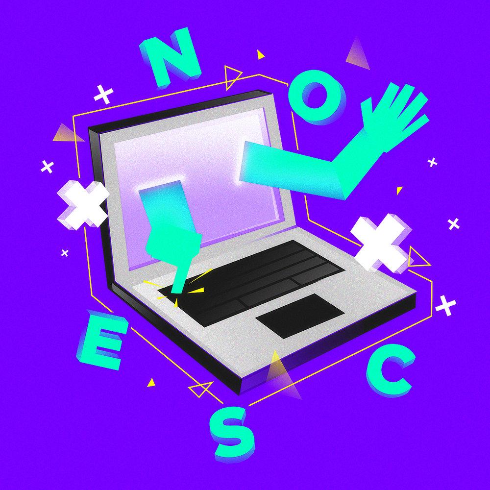 noesc2.jpg