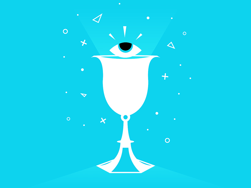 woke chalice.jpg